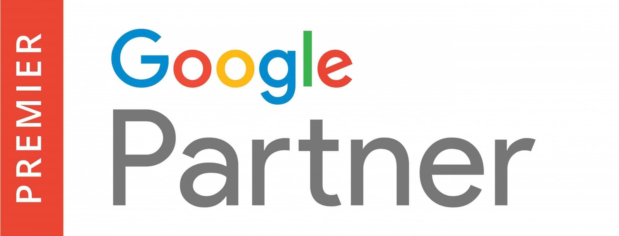 google partner seohizmeti